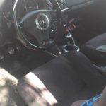 Deblocare-Audi TT 2003-02