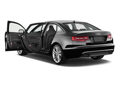 Deblocari Audi