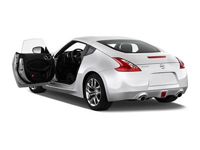 deblocare-Nissan