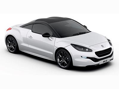 deblocare-Peugeot