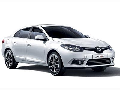 deblocare-Renault