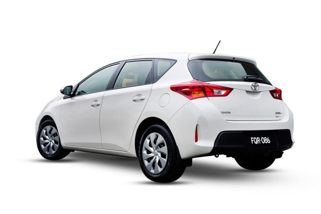 deblocare-Toyota