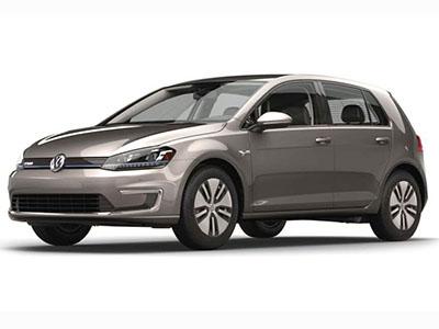 deblocare-Volkswagen