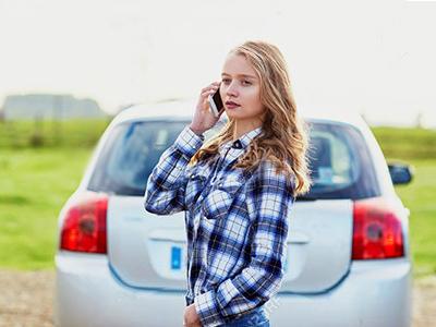 Contact deblocari auto