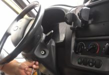 reparatie-contact-Ford-Transit